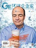 啤酒之王百威英博CEO:从巡视全球每个卖场开始